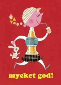 Apelsin 100 (1950s) by Takashi Furuya