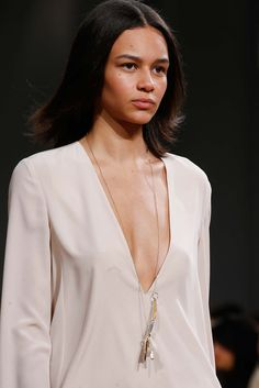 Chloé - Fall 2015 Ready-to-Wear - Look 41 of 96