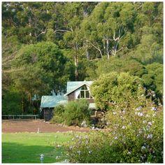 B And B Accommodation Margaret River Wa Budget Accommodation in Margaret River, South West Australia