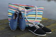 Street Fashion shoes