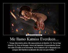 106 Mejores Imagenes De Los Juegos Del Hambre The Hunger Games
