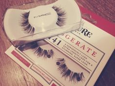 3f10d1a36dd 11 Best Bohemian Princess Lashes images in 2016 | 100 human hair ...