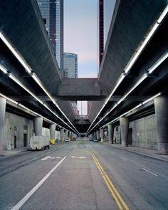 Christoph Morlinghaus.  Architecture.