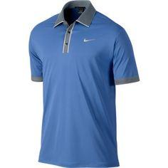 Nike Wear, Golf Shirts, Tees, Golf Apparel, Golf Training, Golf Outfit, Sport Wear, Circuit, Armour