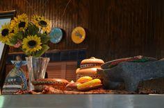 Vegeria Vegan Restaurant #SanAntonioTidbits