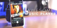 10 Awesome Music Player Apps for Android