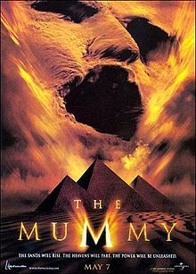 Film uzivo, the mummy 1999 film online, the mummy Mummy movie 1999 online. Streaming the mummy 1999 watch movies online film the mummy Internet Movies, Movies Online, Love Movie, I Movie, Movie List, The Mummy, Mummy Movie, Cinema Tv, Kino Film