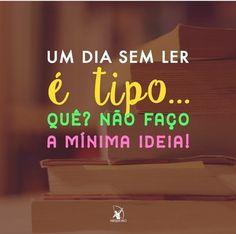 www.dalianegra.com.br