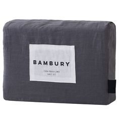 The Linen Gallery aims to provide a one stop online shop for all your bed linen and manchester needs - sheets, quilt covers, doonas, super king, valances, towels, pillows and more will be available. With the convenience of hassle free online shopping your new linen will be delivered to your door