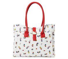 FREE SHIPPING Hello kitty Handbag Shoulder Tote Bag Purse High Quality 2colors