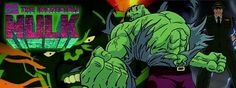My Top 5 Favorite '90s Marvel Comics Cartoon TV Shows | moviepilot.com
