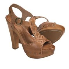 Shoes for girls?