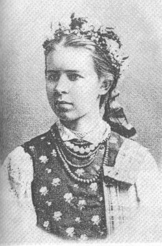 File:Lesya Ukrayinka 1887.jpg