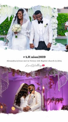 Alexandra & Jesse's love story features a special Parker Pen African Print Fashion, Dress Making, Victorious, Love Story, Real Weddings, Fashion Dresses, Wedding Dresses, Art, Cute Couples