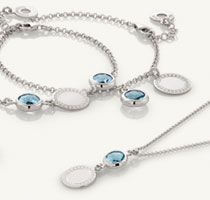 Azzurra Collection