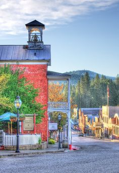 169 best nevada city images on pinterest in 2019 nevada city
