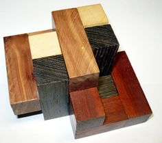 4ugallery Puzzles, Diy, Games, Timber Wood, Puzzle, Bricolage, Do It Yourself, Homemade, Diys