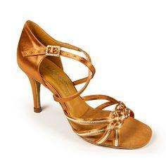 IDS International Dance Shoes Katarina Latin Dance Shoes, Latin Dance Dresses, International Dance, Salsa Shoes, Tango Shoes, Ballroom Dance Shoes, Salsa Dance, Dress Shoes, Shoes Heels