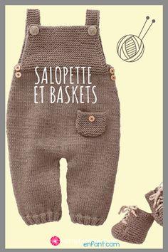 Knitting Patterns Boys, Crochet Baby Hat Patterns, Crochet Baby Hats, Baby Knitting, Knit Crochet, Drink Sleeves, Onesies, Rompers, Baskets