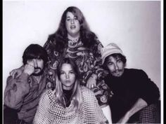 GO WHERE YOU WANNA GO. The Mamas and the Papas   Wonderful folk-rock by one of the best groups in the 60's. Feel the power and beauty of this song, recorded in 1966