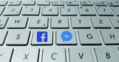 10Fonctions deFacebook que tuneconnaissais pas