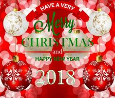 The 157 best merry christmas happy new year 2018 quotes wishes merry christmas and happy new year wishes for brother merry christmas and happy new year m4hsunfo
