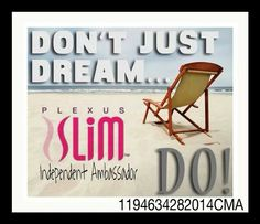 Cick on the link to see how to work from home & lose weight doing it!  plexusslim.com/jessicahedrick