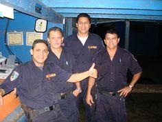 Policia de Quepos. #Police, Costa Rica, comisaria Quepos, Costa Rica, Polo Shirt, Polo Ralph Lauren, Mens Tops, Shirts, Fashion, Moda, Polos