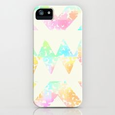 Ravella iPhone & iPod Case by Lisa Argyropoulos - $35.00