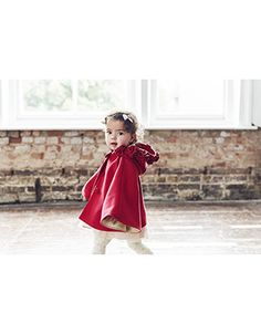 df3279763953 515 Best Blossom- kid s fashion images