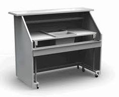 Are You Looking For A Portable Bar Cart Learn More About Carts And Other Mobile Bars Here At The Company