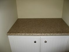 Where to buy a marble top for chest? Countertop dealer??? - Home Decorating & Design Forum - GardenWeb