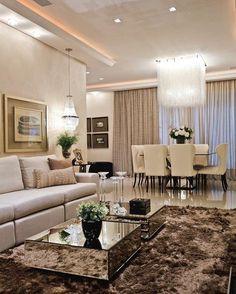 Domingo abençoado à vocês!!! #officioearte #designdeinteriores  #detalhes #details #decoration #decorating #style #furniture #home #homedecor #decorar  #decorsalteado #homedesign #homestyle #inspiration #inspiracao #eunosonhos_arquitetados #arquitetura #architecture #instadesign #luxo #luxury #designdecor #instadesign #instacool #instaword #instadecor #instadaily #instaword #instafollow