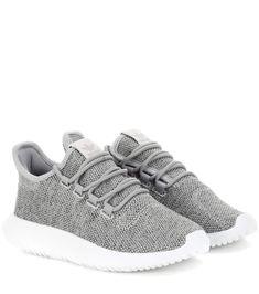 e8f6ebdf9fd7c Tubular Shadow Sneaker   Adidas Originals – mytheresa – Luxury Fashion for  Women…