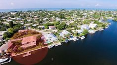 Implausible home on Bimini Bay for sale. Holmes Beach FL - Barrier Island of Anna Maria.  4+ bd, 4+Ba $1,899,900