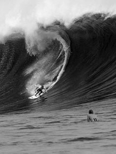 "surfzing: "" Ramon Navarro in Fiji ph Kirstin Scholz """