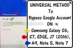 Google Account, Phone, Website, Samsung Galaxy S6, Galaxies, Accounting,  Telephone, Beekeeping