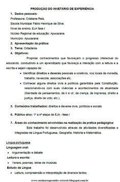 cidadania+1.png (1055×1600)