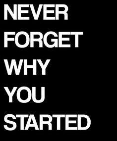 #stopobesityforlife #NYBariatric #WLS Visit stopobesityforlife.com today!
