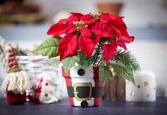 Si estas buscando un idea de regalo de navidad, este te va a encantar. Es sencillo, bonito y lo puedes hacer con tus propias manos. ¡No te lo pierdas!