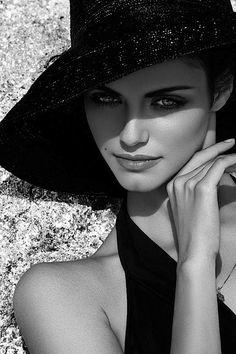 20 mejores imágenes de Sombreros fd1bf64e5c8