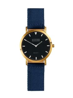 St Ives Watch With Navy Classic Strap, If you feel useful my site, please visite www.shopprice.us