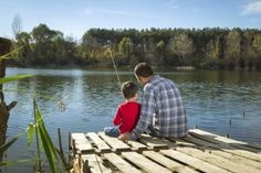 Father's Day is fast approaching. The role of fathers is to prepare and protect their families. Dads, do you know what you should be doing to prepare your family?