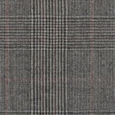 Shop the latest selection of top designer fabric by Ermenegildo Zegna.  Choose the perfect piece of luxury fabric from our large Ermenegildo Zegna  Cloth ... 160459ce7fd