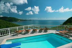 November can't come fast enough!  Virgin Seabreeze Villa in St. John.  Can't wait!!!!!