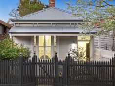 1 Charles Street, Richmond, Vic 3121