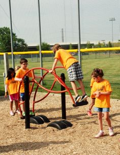 #summercamps #summer #FishersIN #kids More info at http://www.fishers.in.us/index.aspx?NID=167
