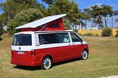 Vw Caravelle, Camping, Vw Camper, Campervan, Van Life, Motorhome, Volkswagen, Vans, Bmw
