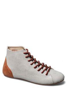 Shoe The Bear High-tops