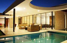 Casa Lixa / Min arquitectos